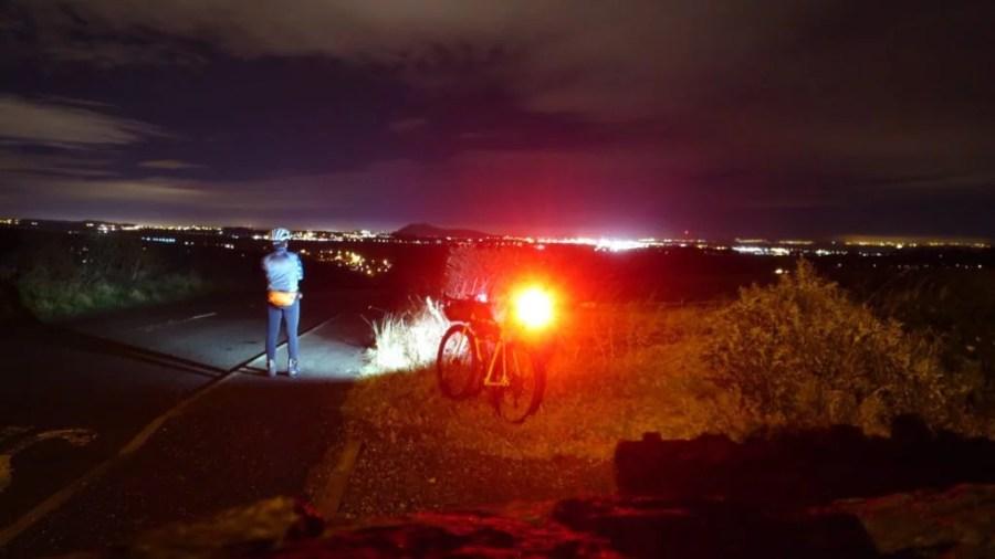 Markus Stitz 1 1024x576 - Cycling home for Christmas: 710 kilometres from Edinburgh to Germany