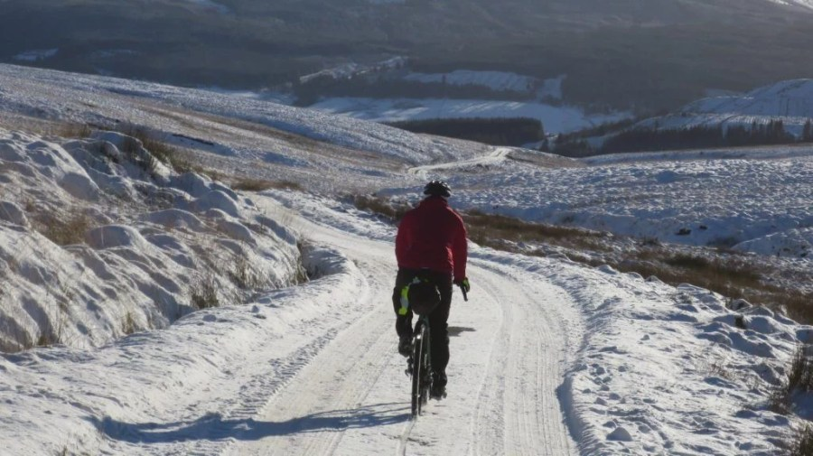 2019 from paisley to newton stewart 32130977807 o 1024x575 1 1024x575 - Frozen Scotland – A lowland bikepacking adventure in winter