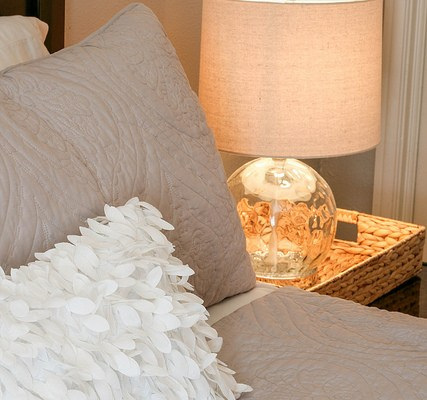 Bedroom Makeover: Redesign, Refresh, Rework your Bedroom for a Fresh Look ||Yellow Rose Life ||
