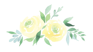 Yellow Rose Life Roses
