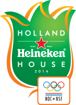 holland-heineken-house-logo