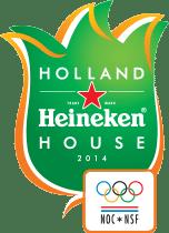 holland-heineken-house-logo
