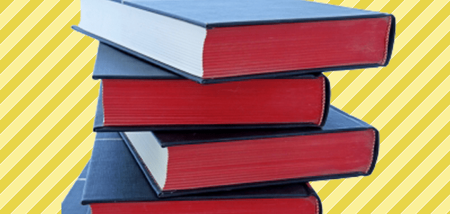 5 Ways to Market Self-Published Books on a Shoestring Budget