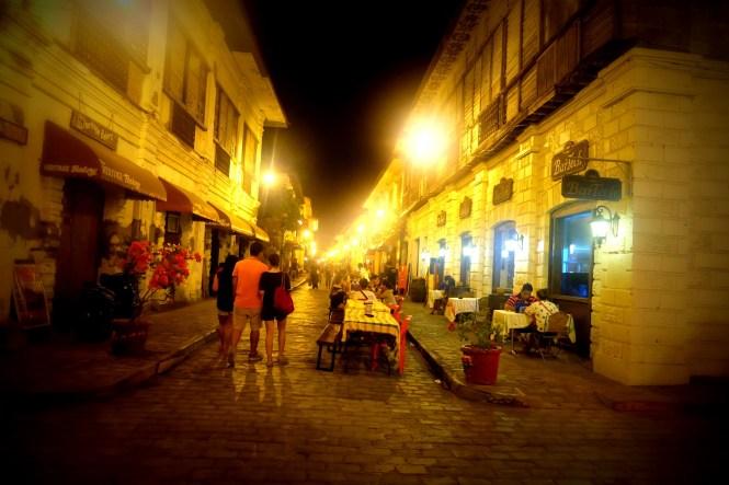 Calle Crisologo_2