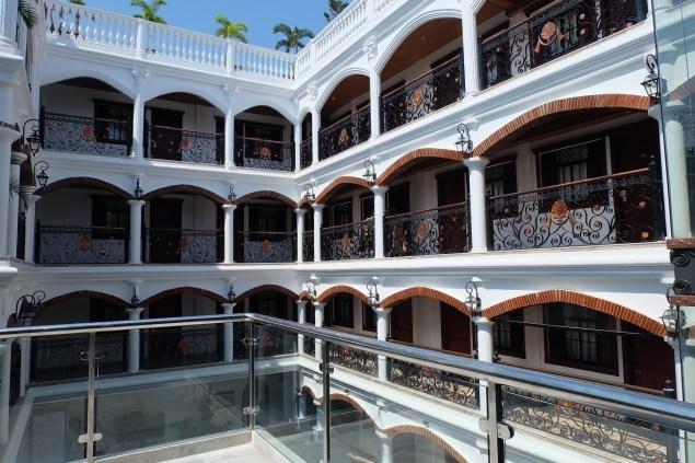Hotel Luna_1
