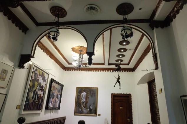 Hotel Luna_2
