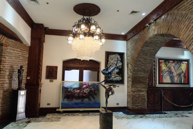 Hotel Luna_4