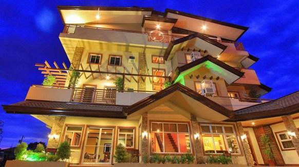 Staylite Hotel_1