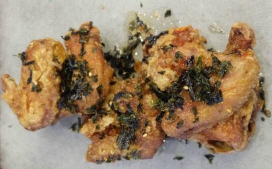 rice-and-dough_crispy-nori-chicken-wings