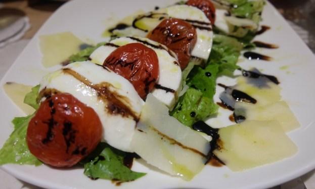 sicilian-roast_bufala-caprese