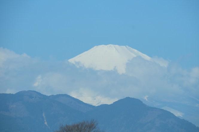 Japan Bucket List_Mt. Fuji