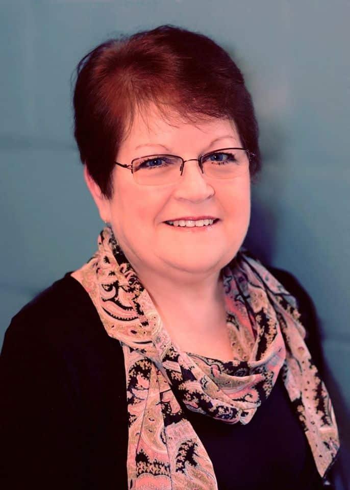 Debbie Lusk