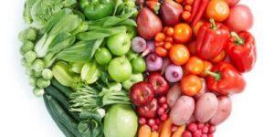 Sağlıklı-Beslenmek