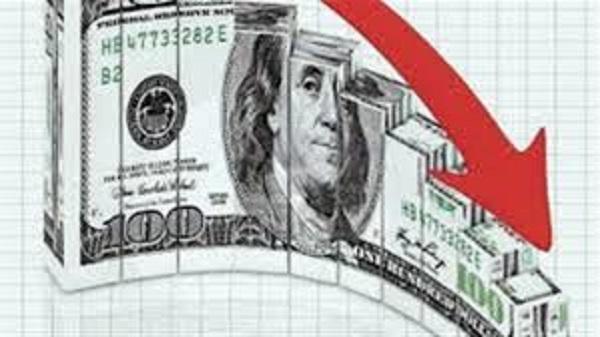 الجنيه السوداني يقفز مقابل اسعار الدولار وبقية العملات