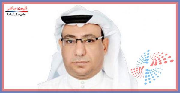 ديباجي يكشف دور السعودية في تحقيق السلام بالمنطقة | أخبار ...