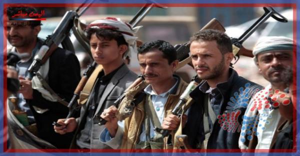 شعار: الصمت على استهداف الحوثي للمقدسات السعودية إساءة ...