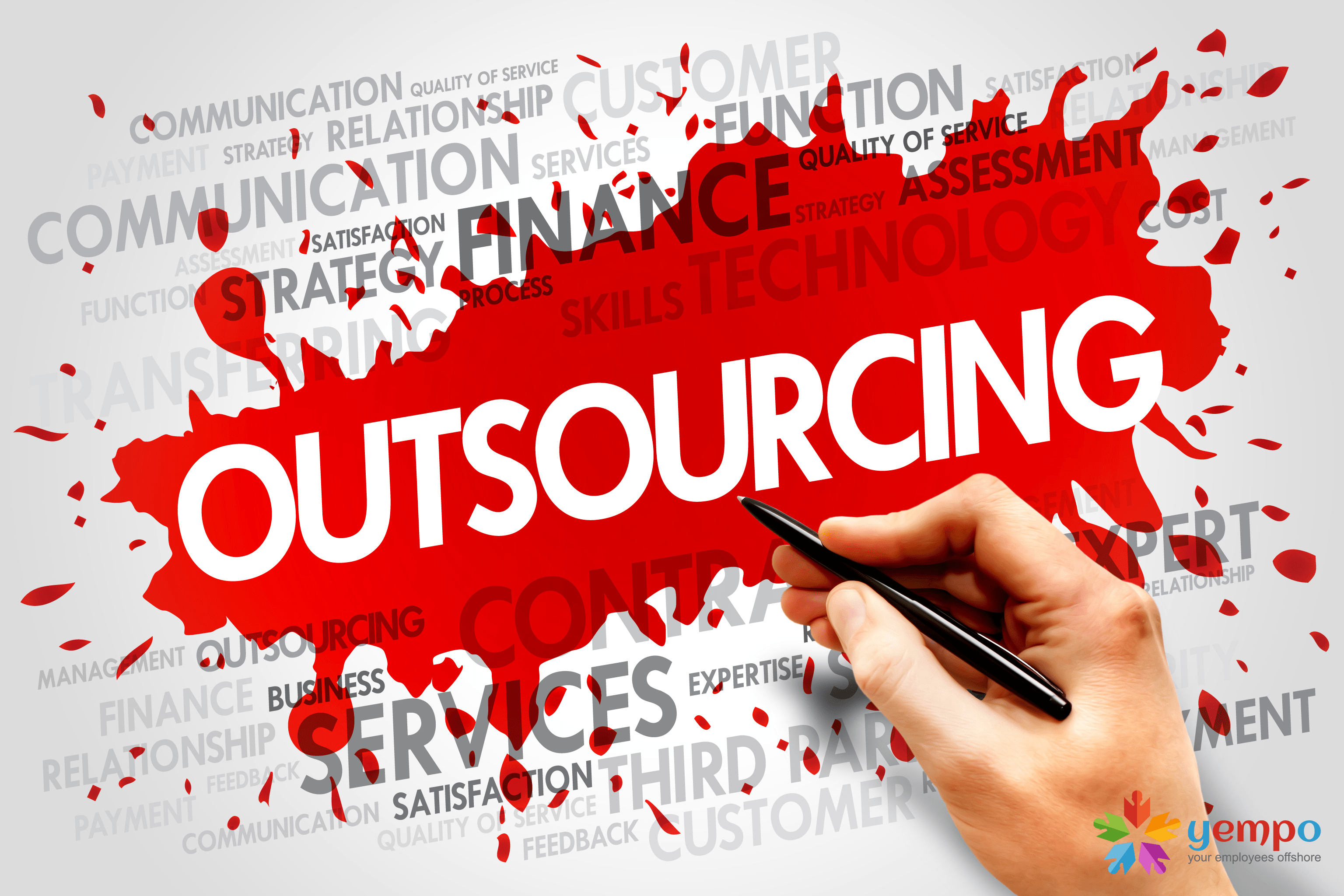 Home Based Graphic Design Jobs Philippines Yempo Outsourcing Company Flexible Offshoring Solutions