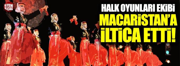 Картинки по запросу Ankara Kent Çocuk ve Gençlik Halk Dansları Topluluğu Derneği