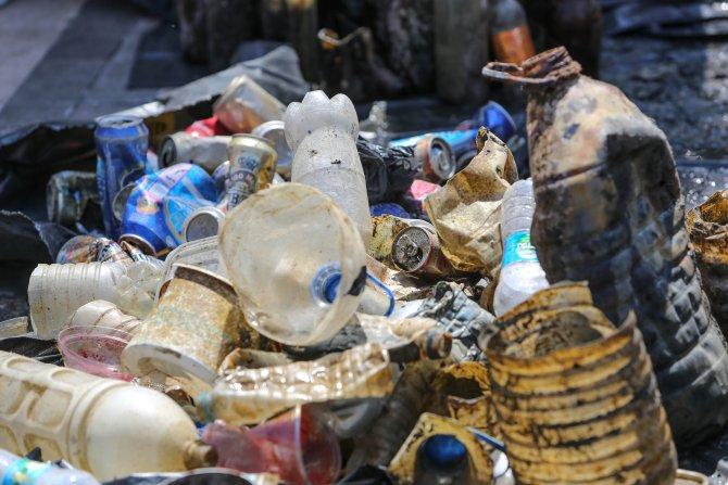 insan-organinda-mikroplastik-tespit-edildi-tuz-tuketimine-dikkat-1036-dhaphoto1.jpg