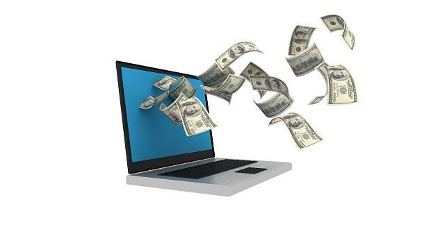 internetten para kazan ile ilgili görsel sonucu