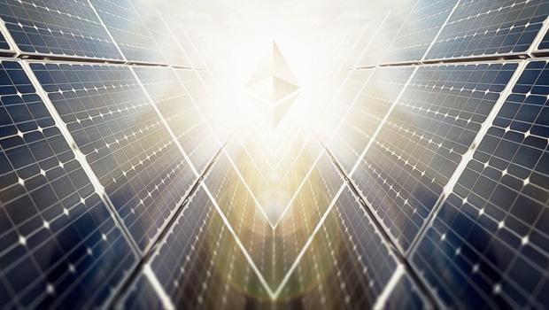 Power-Ledger-blockchain
