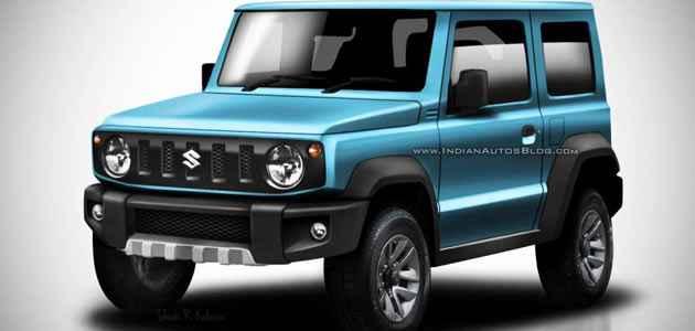 Listesi 2017 Suzuki Fiyat Vitara