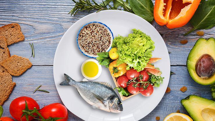 Son yapılan bilimsel çalışmalar, Yeni Akdeniz Diyeti'nin dünyada en çok kabul gören, en sağlıklı diyet modeli olduğunu ortaya çıkarmıştır. Bu beslenme şekliyle özellikle obezite, hipertansiyon, diyabet ve kalp damar hastalığına yakalanma riskinin azaldığı ortaya konmuştur.