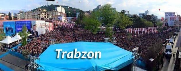 tarbzon