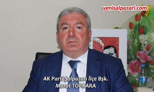 topkarara-hab