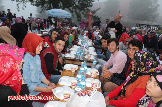 iftar5