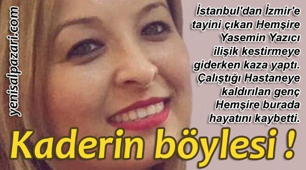 hemsire1