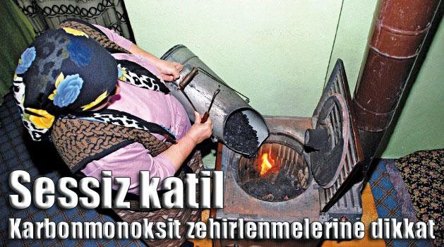 komur_sobasi