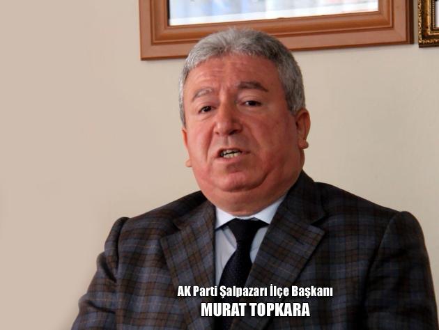 topkara
