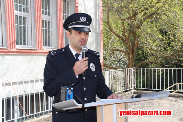 polis-akif
