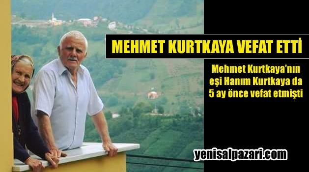 kurtkaya