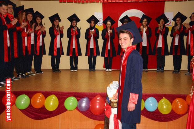 mezuniyet6