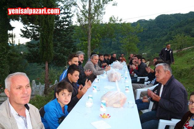 ramazan-daveti3