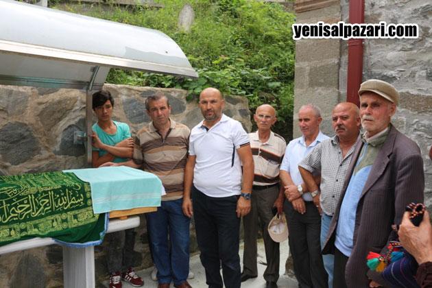 yunus-cenaze