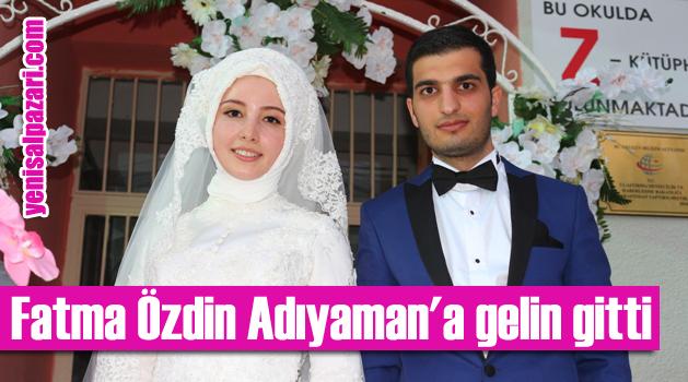 fatma-ozdin