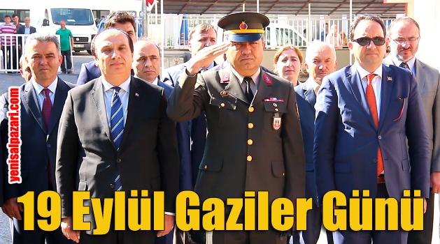 gaziler-gunu-salpazari