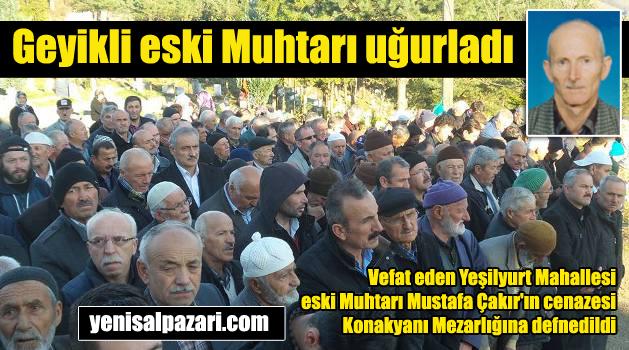 muhtar-cenaze1
