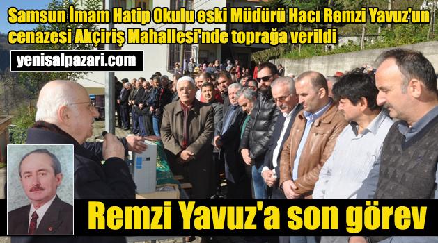 remzi-yavuz