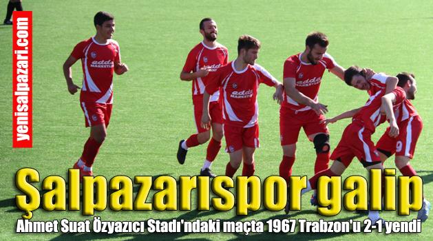 salpazarispor-1967-trabzon