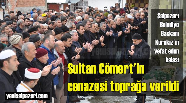 sultan-conert-cenaze1