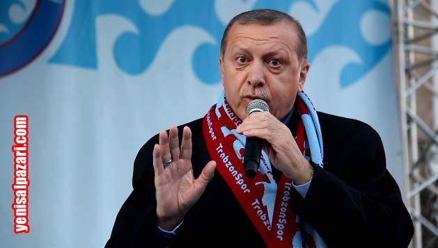 erdogan konustu
