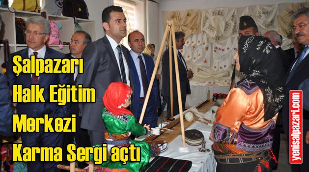sergi1