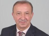 ŞALFED Başkanlığına Ömer Karadeniz seçildi