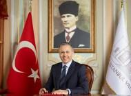 İBB'ye İstanbul Valisi Ali Yerlikaya'nın vekalet edeceği açıklandı