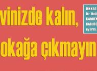 """Dr. Hatice K. Babutcu: """"El birliği ile üstesinden geleceğiz"""""""