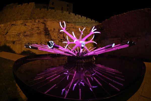 jerusalem.light.festival.2013